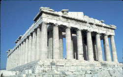Argus Tours Gradovi Evrope