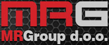 Mrg - mr group