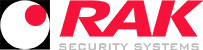 Rak security systems