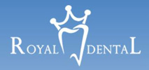 Stomatološka ordinacija Royal Dental