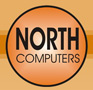 North computers