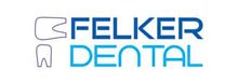 Stomatološka ordinacija felker dental