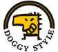 Doggy style pet shop