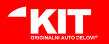 Kit Commerce logo