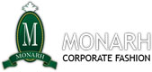 Monarh - corporate fashion