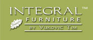 Vuković  tim - integral furniture