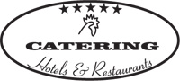 Catering hotels & restaurants