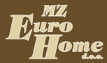 Salon nameštaja mz euro home