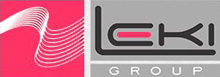 Leki group