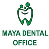 Stomatološka ordinacija Maya Dental Office