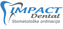 Stomatološka ordinacija Impact Dental