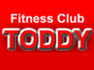 Fitness klub toddy