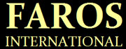 Faros international