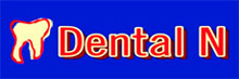 Stomatološka ordinacija Dental N Plus logo