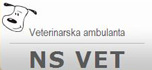 Veterinarska ambulanta ns vet