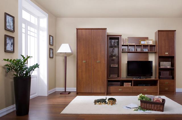 maxi meble salon name taja beograd terazije 30 stari grad. Black Bedroom Furniture Sets. Home Design Ideas