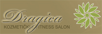 Kozmetički & fitness salon dragica