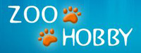 Zoo hobby pet shop