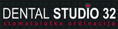 Dental studio 32