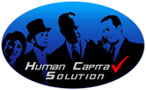 Human capital solution novi sad