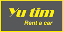 Yu tim rent a car