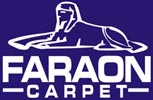 Carpet faraon