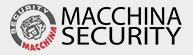 Macchina security