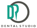 Dental studio Dro logo