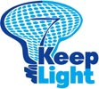 Keep light
