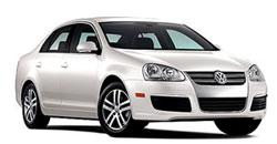 Exclusive Rent A Car Beograd