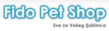 Fido pet shop