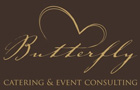 Butterfly catering & event consulting