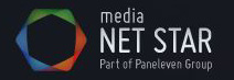 Net star media doo