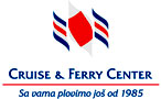 Cruise & ferry center - predstavništvo za srbiju