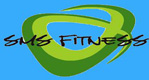 Sms fitness