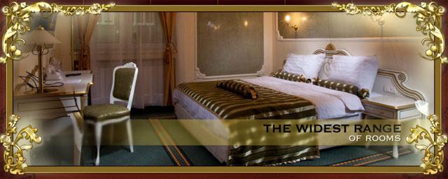 Hotel queen 39 s astoria design hotel beograd milovana for Design hotel queen astoria