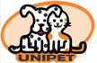 Unipet - pet shop