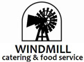 Windmill catering