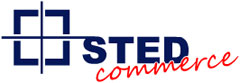 Sted commerce