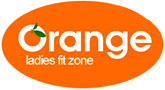 Fitness centar orange zone