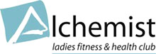 Alchemist ladies fitness club