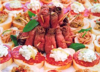 Hrana - Page 4 Catering-ta-divna-hrana-7