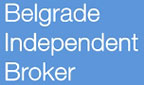 Belgrade independent broker a.d.