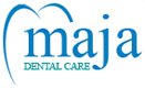 Stomatološka ordinacija maja dental care