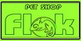 Pet shop flok
