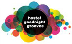 Godnight grooves hostel