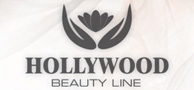 Salon lepote hollywood beauty line