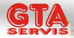 Auto gas gta servis