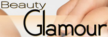 Beauty Glamour logo
