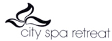 City spa retreat